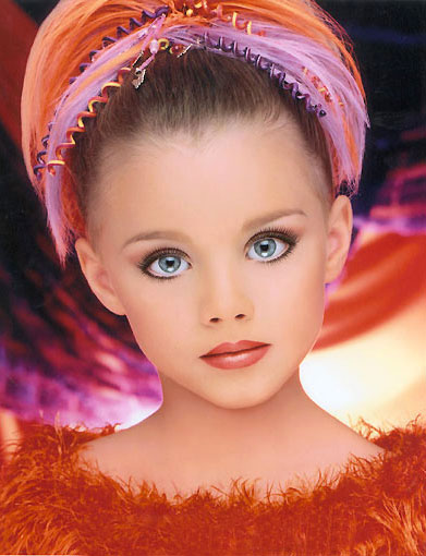 عکس های دختر بچه های خوشگل ایرانی(عکس)
